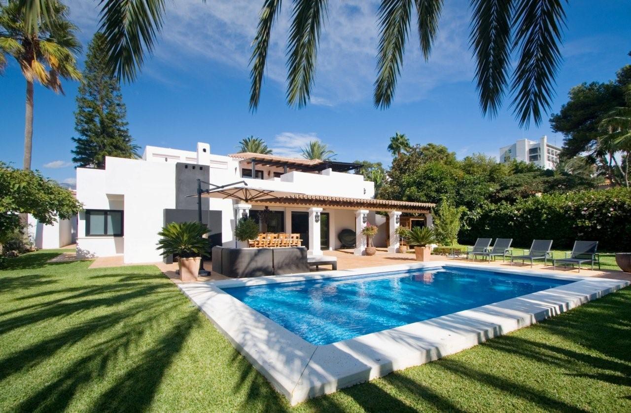 Дешевая недвижимость в испании купить оаэ новости